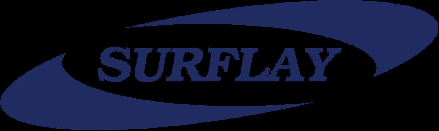Surflay_Logo (002)