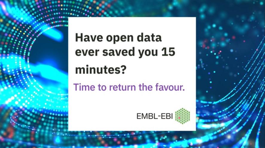 EBI Survey