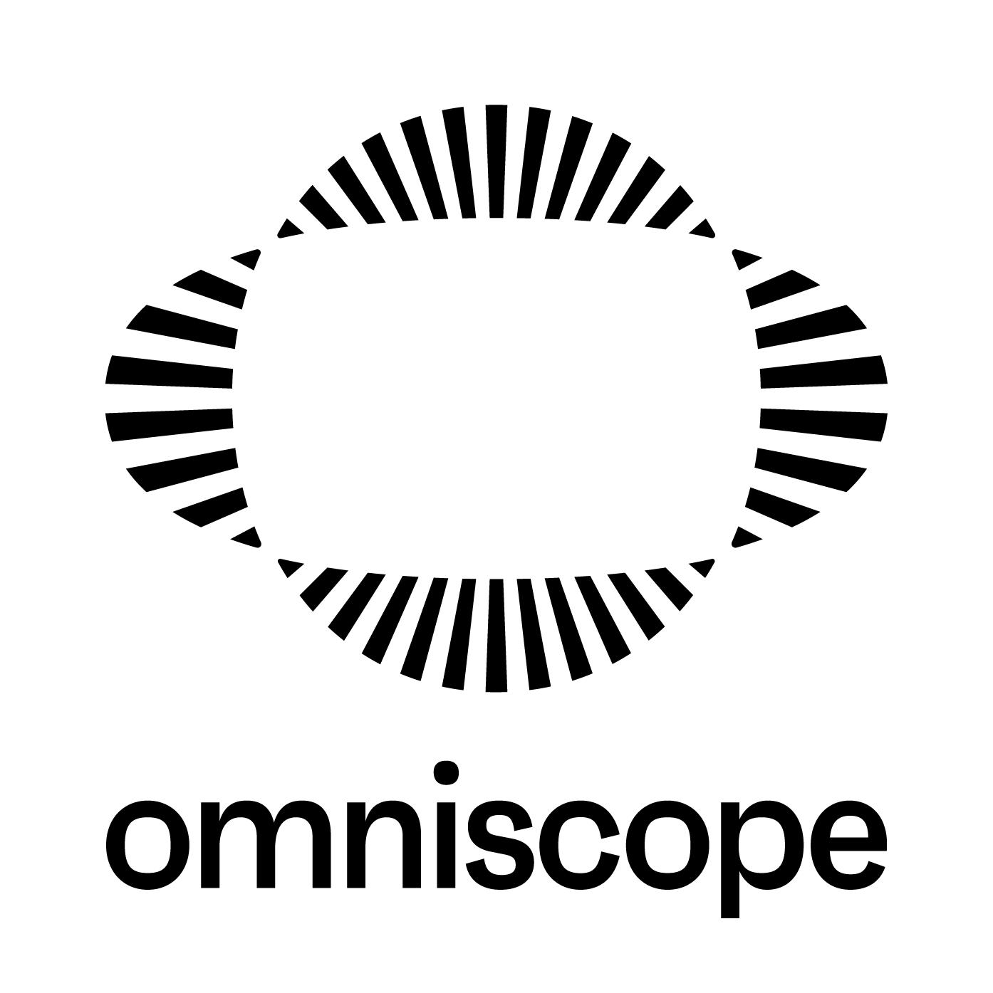Omniscope