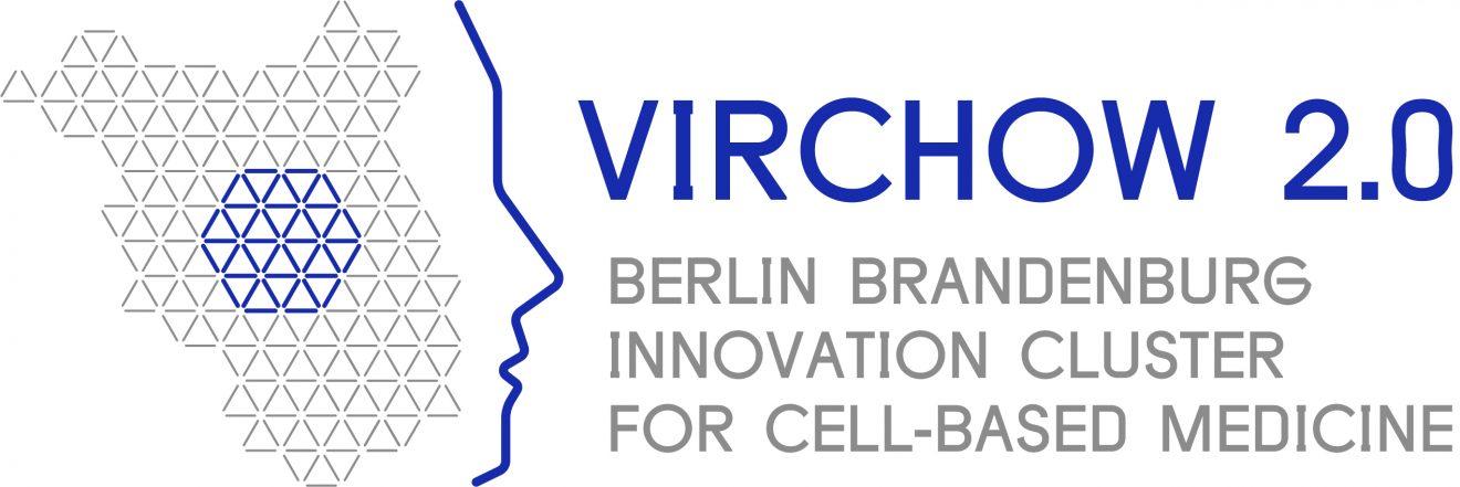 Virchow2.0 - Logo RGB