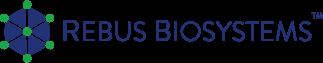 logo-top-Rebus-Bio